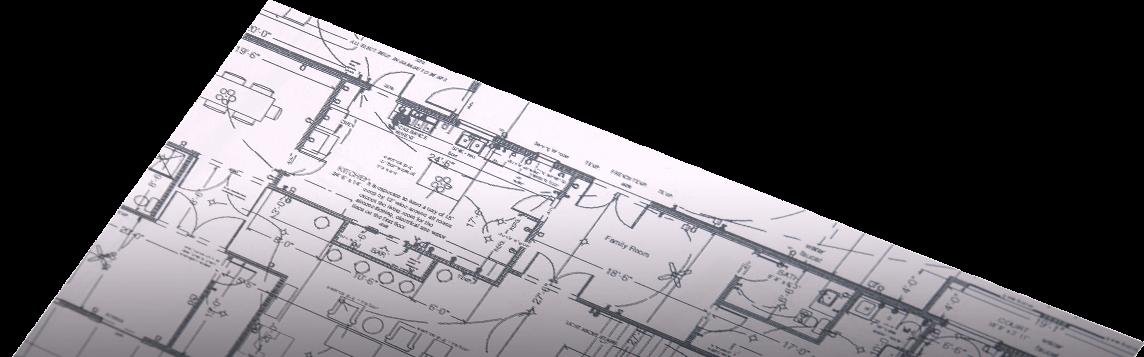 Raeburn brick scotlands leading brick manufacturers suppliers blueprints malvernweather Gallery