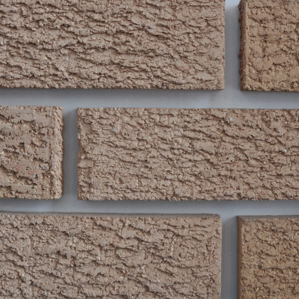 cadzow buff rustic 65mm