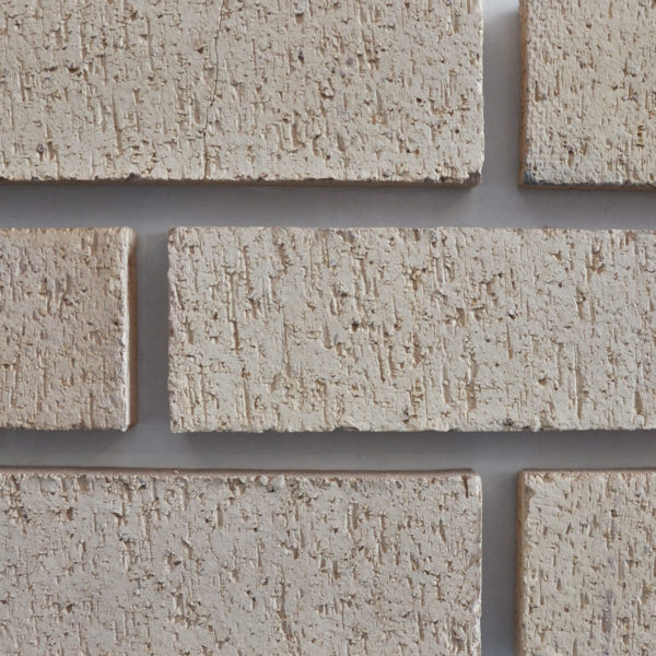 holyrood brick 65mm