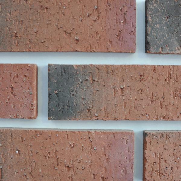 jacobite brick